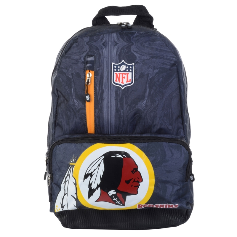 Mochila NFL Washington Redskins II