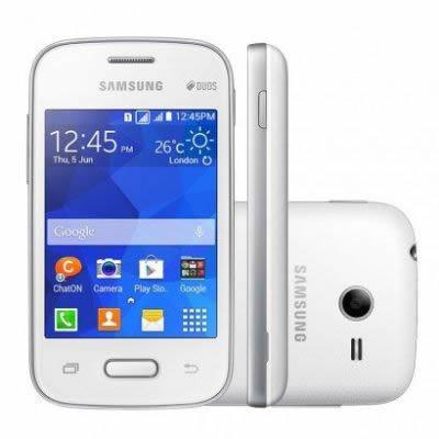 Samsung Galaxy Pocket 2 G 110b/duos 4gb